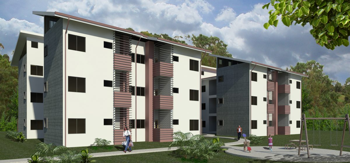 Vista-02-Edificios-e1506386209836