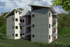 Vista-03-Edificio-e1506386223857