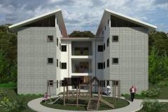 Vista-04-Edificio-e1506386240569